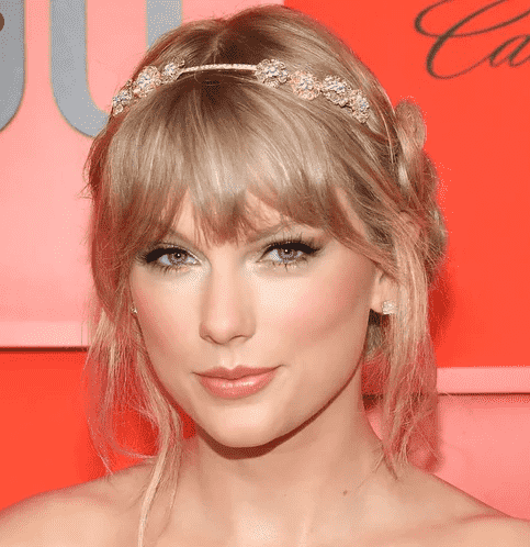 Taylor Swift Contact Address Phone Number Email Id Website