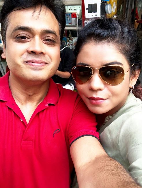Abhisar Sharma Phone Number, Email ID, Address, Fanmail, Tiktok and More