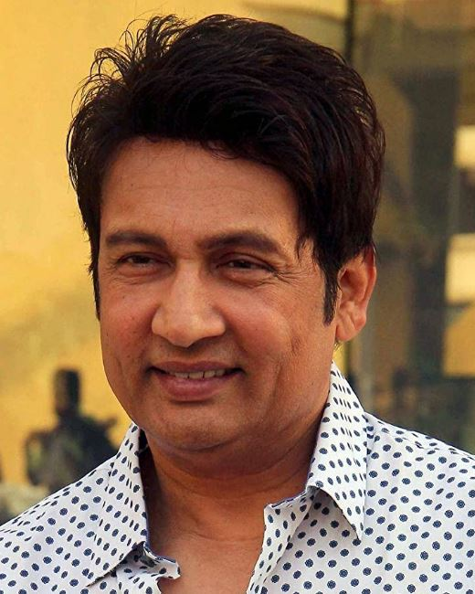 Shekhar Suman Phone Number, Email ID, Address, Fanmail, Tiktok and More
