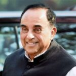 Dr. Subramanian Swamy Phone Number, Email ID, Address, Fanmail, Tiktok and More