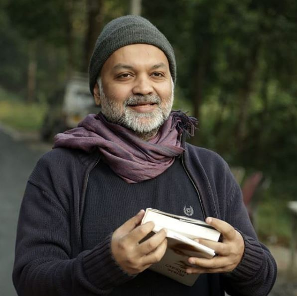 Srijit Mukherji Phone Number, Email ID, Address, Fanmail, Tiktok and More