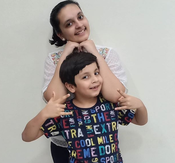 Aayu and Pihu Phone Number, Email ID, Address, Fanmail, Tiktok and More