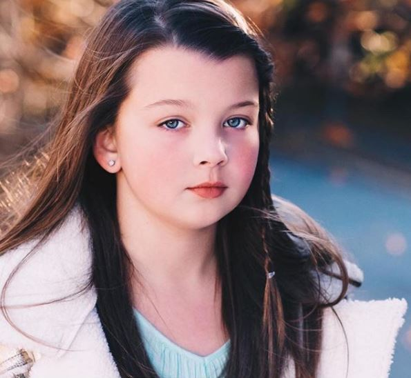 Blakely Bjerken Phone Number, Email ID, Address, Fanmail, Tiktok and More