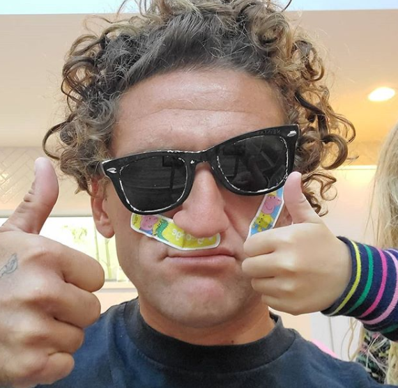 Casey Neistat Phone Number, Email ID, Address, Fanmail, Tiktok and More