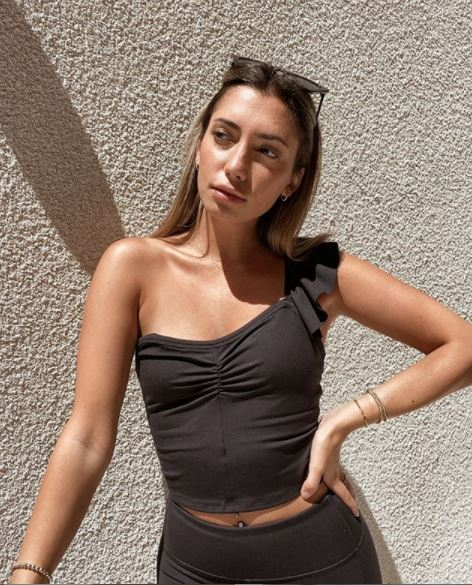 Tara Michelle Phone Number, Email ID, Address, Fanmail, Tiktok and More