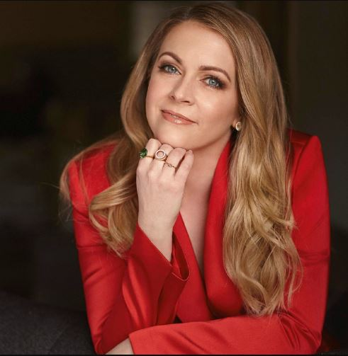Melissa Joan Hart Phone Number, Email ID, Address, Fanmail, Tiktok and More