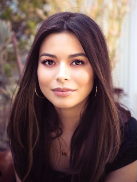 Miranda Cosgrove Phone Number, Email ID, Address, Fanmail, Tiktok and More