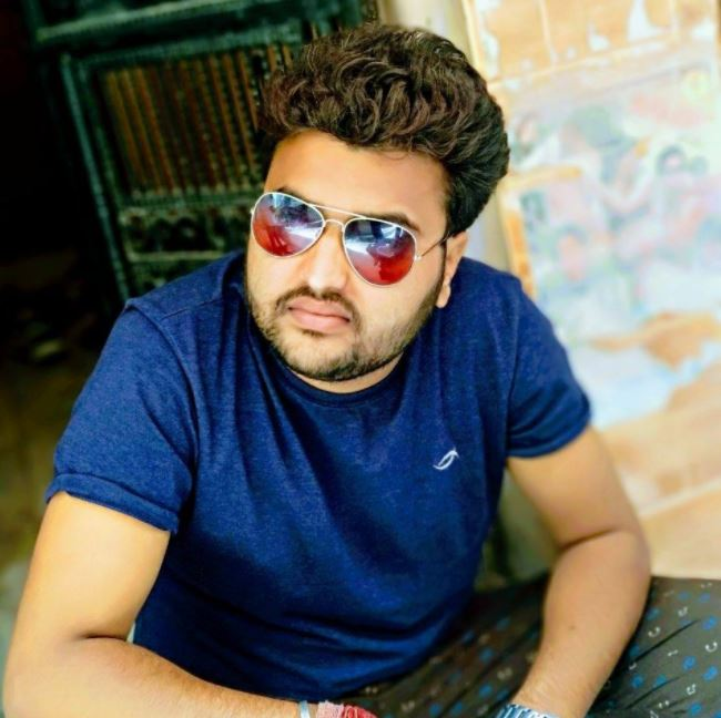 Mithu Marshal Phone Number, Email ID, Address, Fanmail, Tiktok and More