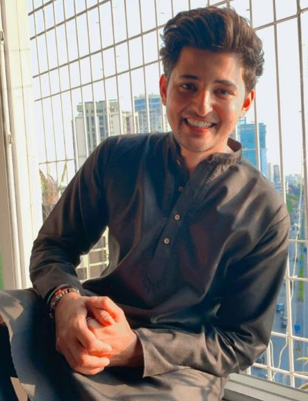 Darshan Raval Phone Number, Email ID, Address, Fanmail, Tiktok and More