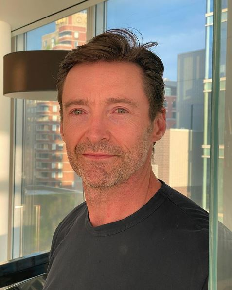 Hugh Jackman Phone Number, Email ID, Address, Fanmail, Tiktok and More