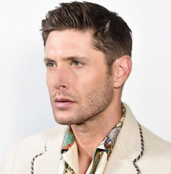 Jensen Ackles Phone Number, Email ID, Address, Fanmail, Tiktok and More