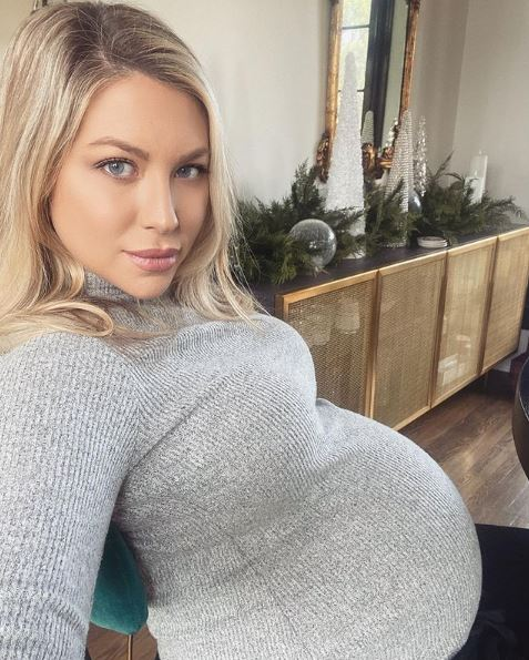 Stassi Schroeder Phone Number, Email ID, Address, Fanmail, Tiktok and More