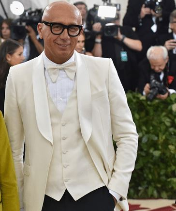 Marco Bizzarri Phone Number, Email ID, Address, Fanmail, Tiktok and More