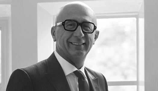 Marco Bizzarri Phone Number