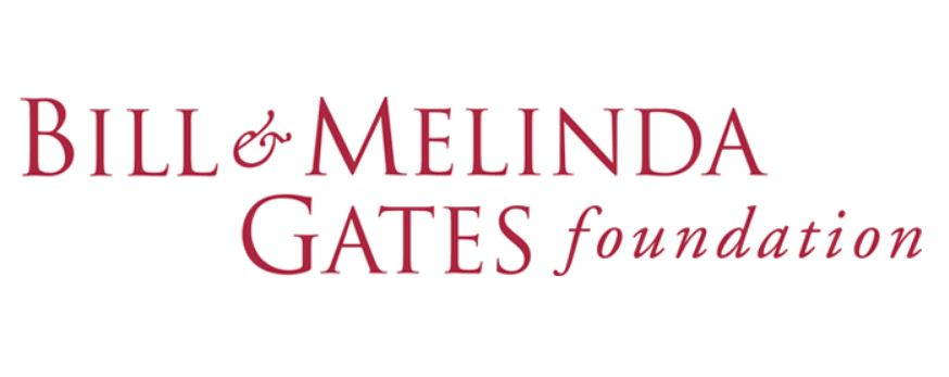 Bill & Melinda Gates Foundation Phone Number, Email ID, Address, Fanmail, Tiktok and More
