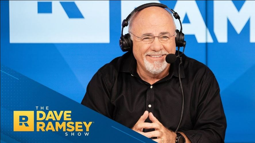 Dave Ramsey Show Phone Number, Email ID, Address, Fanmail, Tiktok and More