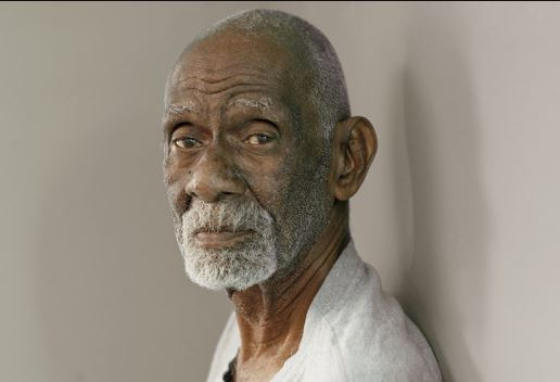 Dr. Sebi Phone Number, Email ID, Address, Fanmail, Tiktok and More