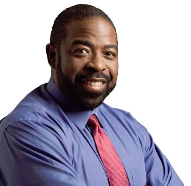 Les Brown Phone Number, Email ID, Address, Fanmail, Tiktok and More