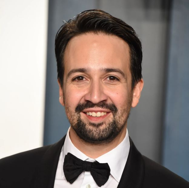Lin Manuel Miranda Phone Number, Email ID, Address, Fanmail, Tiktok and More
