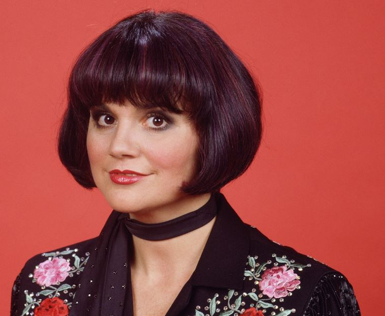 Linda Ronstadt Phone Number, Email ID, Address, Fanmail, Tiktok and More