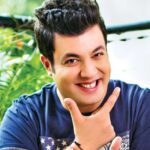 Varun Sharma Phone Number, Email ID, Address, Fanmail, Tiktok and More