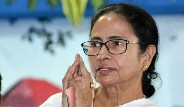 CM Mamata Banerjee Phone Number, Email ID, Address, Fanmail, Tiktok and More