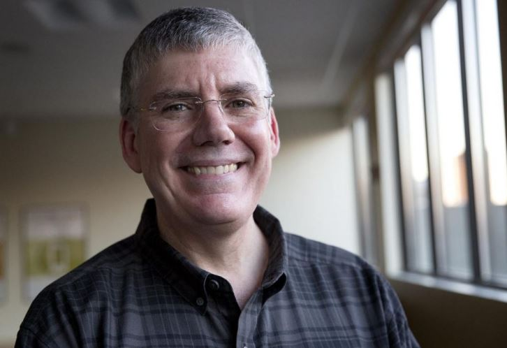 Rick Riordan Phone Number, Email ID, Address, Fanmail, Tiktok and More