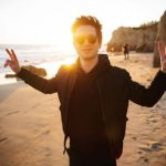 Panic! At The Disco  Phone Number, Email ID, Address, Fanmail, Tiktok and More