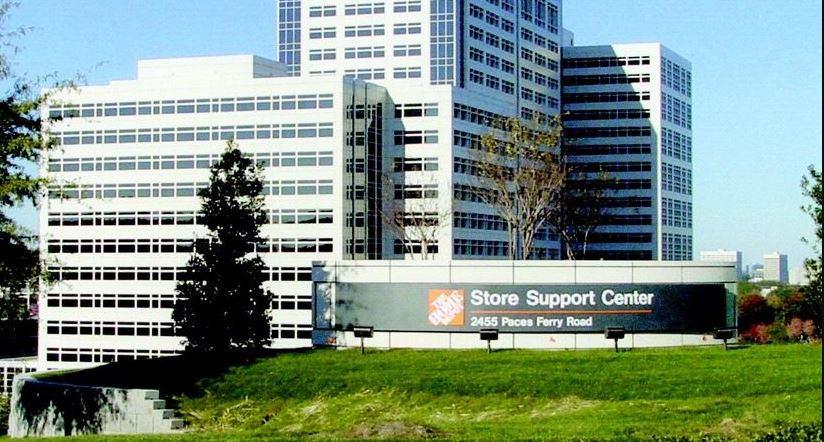 Home Depot Corporate Office Address, Headquaters, Phone Number, Email ID, Address and more