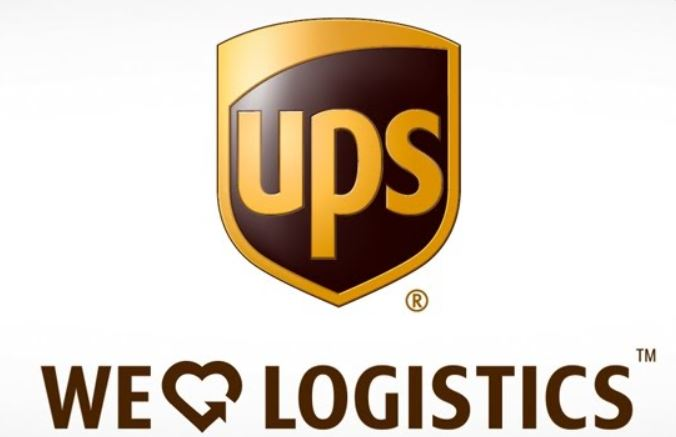 United Parcel Service Corporate Office Address, Headquaters, Phone Number, Email ID, Address and more