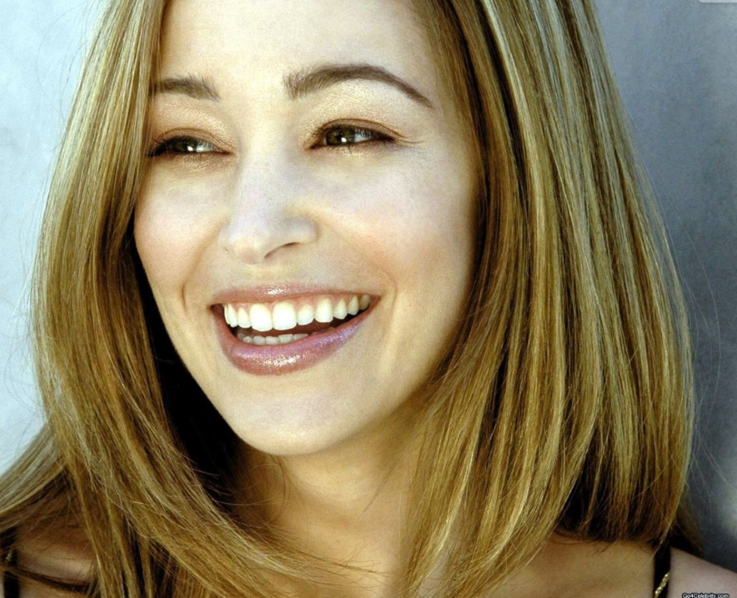Autumn Reeser Phone Number, Email ID, Address, Fanmail, Tiktok and More