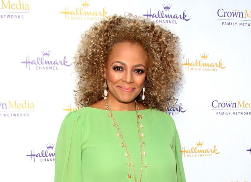 Kim Fields Phone Number, Email ID, Address, Fanmail, Tiktok and More