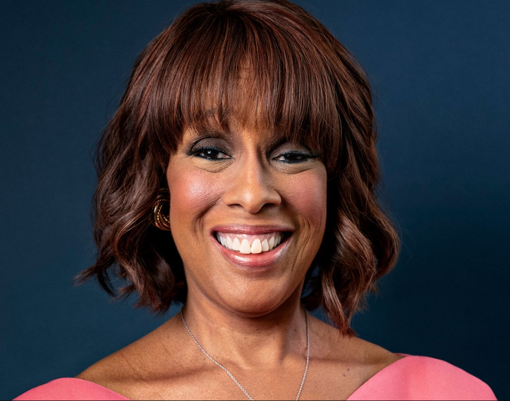 Gayle King Phone Number, Email ID, Address, Fanmail, Tiktok and More