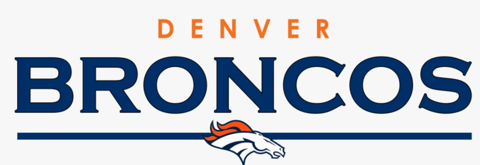 Denver Broncos Phone Number, Email ID, Address, Fanmail, Tiktok and More