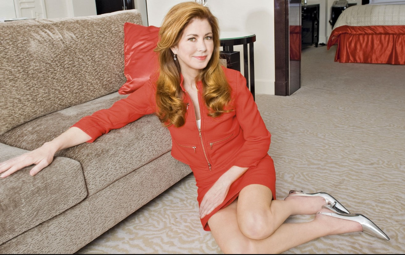 Dana Delany Phone Number, Email ID, Address, Fanmail, Tiktok and More