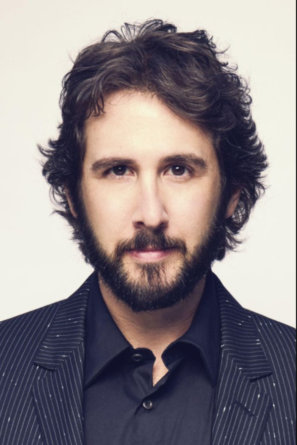 Josh Groban Phone Number, Email ID, Address, Fanmail, Tiktok and More