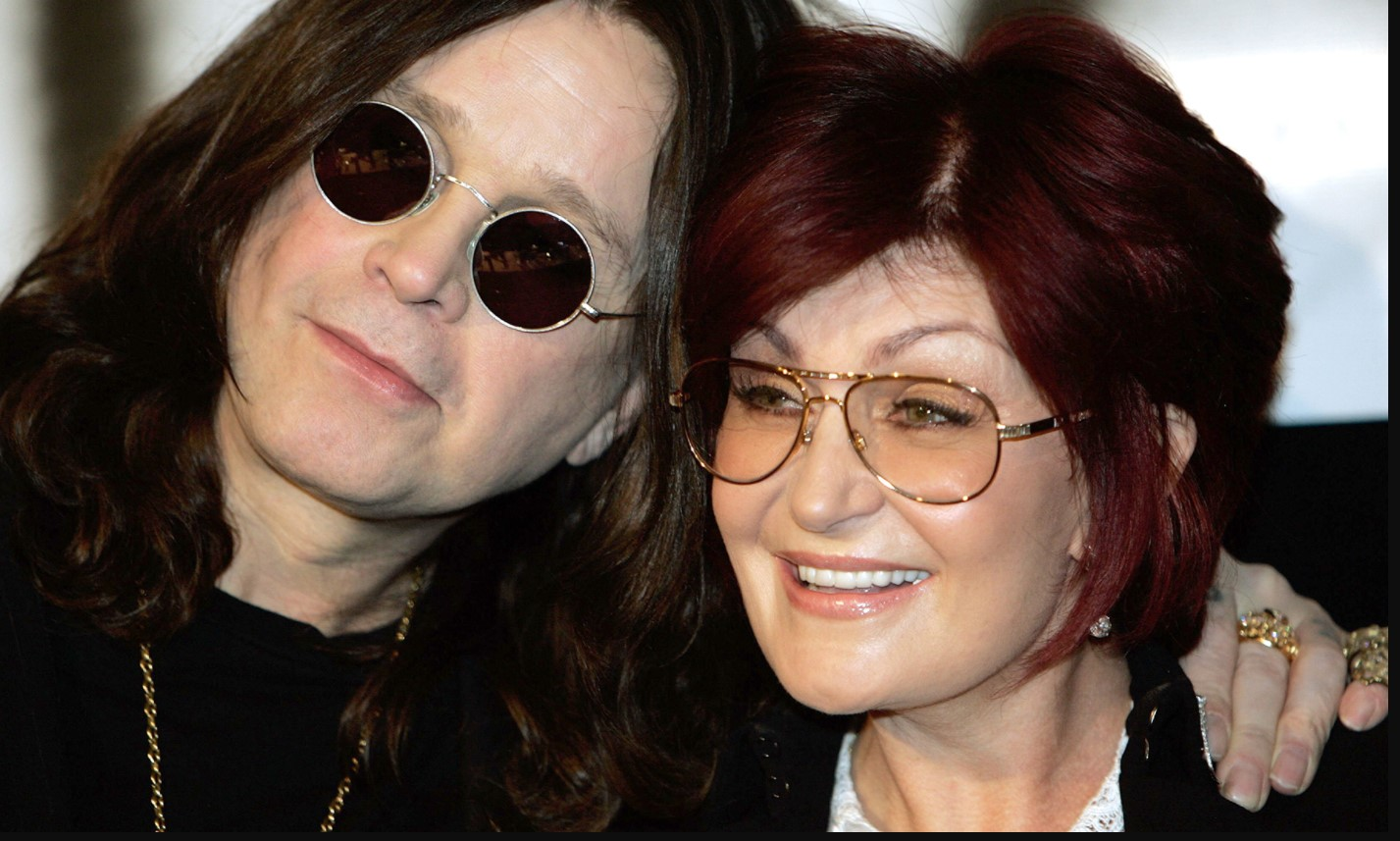 Ozzy Osbourne Phone Number, Email ID, Address, Fanmail, Tiktok and More