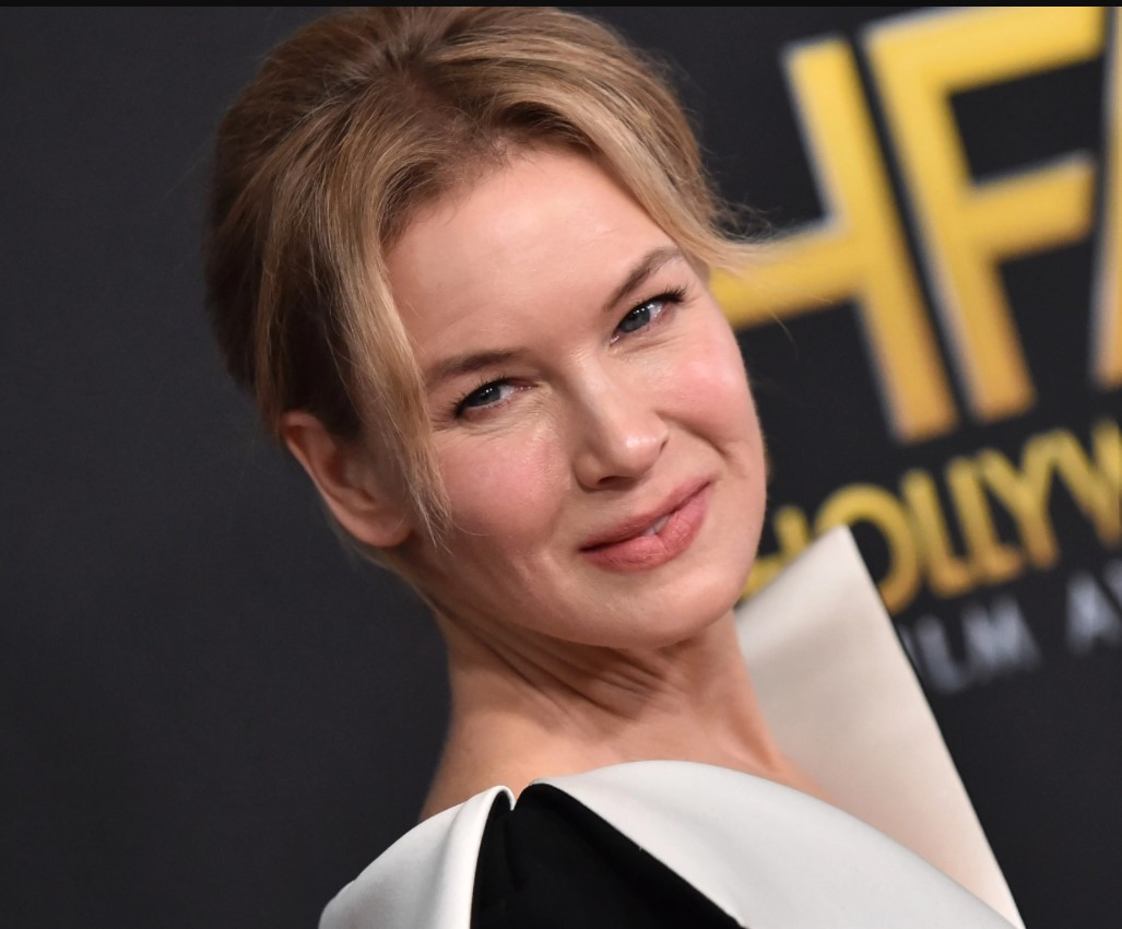 Renée Zellweger Phone Number, Email ID, Address, Fanmail, Tiktok and More