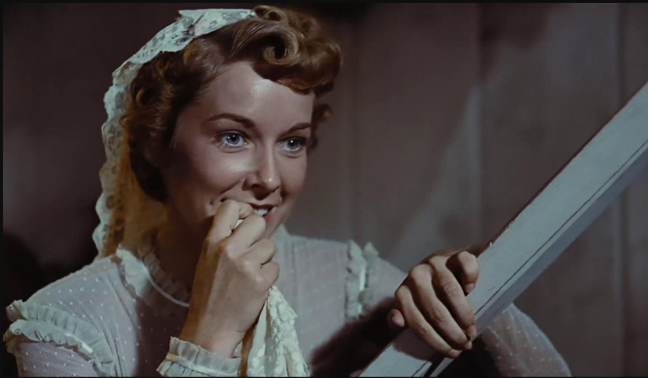 Vera Miles Phone Number, Email ID, Address, Fanmail, Tiktok and More