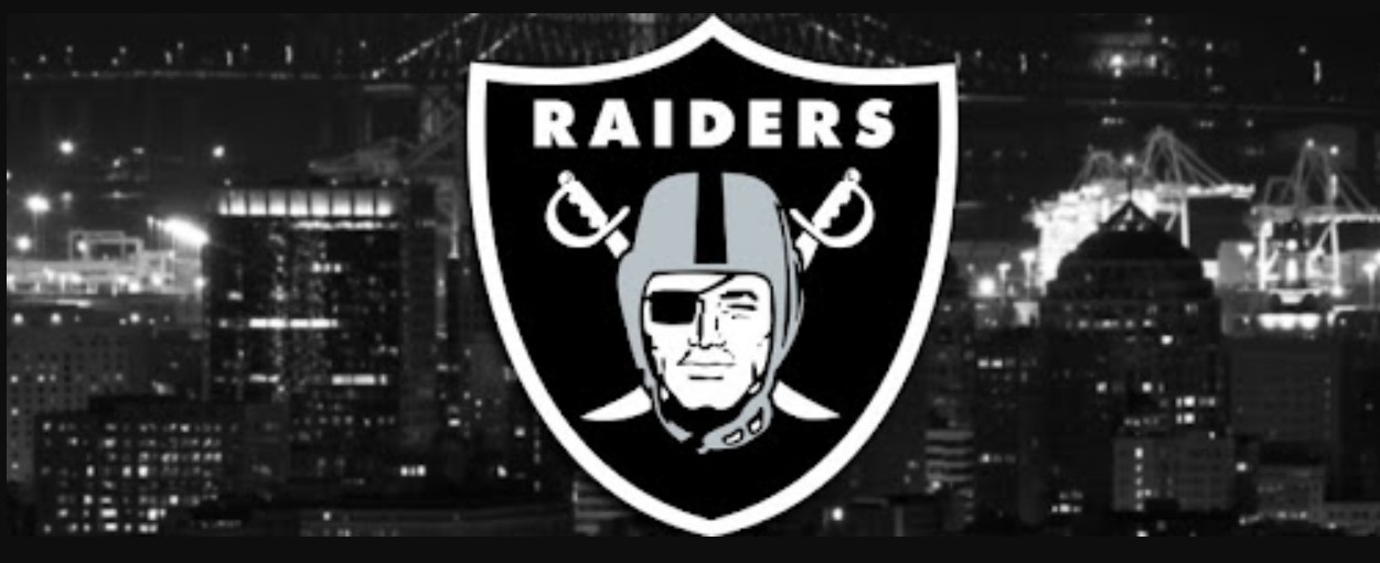 Las Vegas Raiders Phone Number, Email ID, Address, Fanmail, Tiktok and More