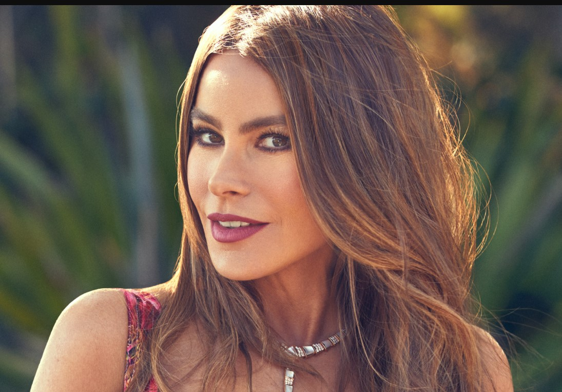 Sofía Vergara Phone Number, Email ID, Address, Fanmail, Tiktok and More