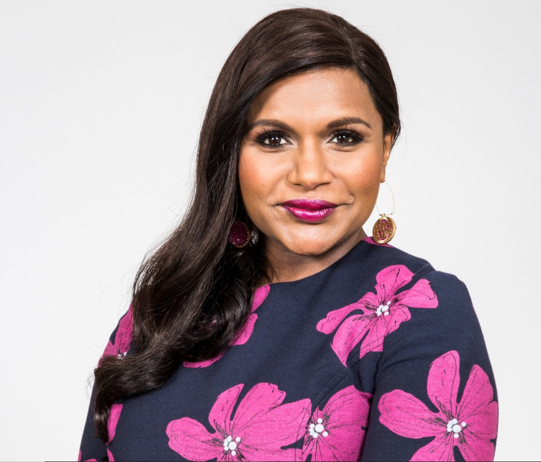 Mindy Kaling Phone Number, Email ID, Address, Fanmail, Tiktok and More