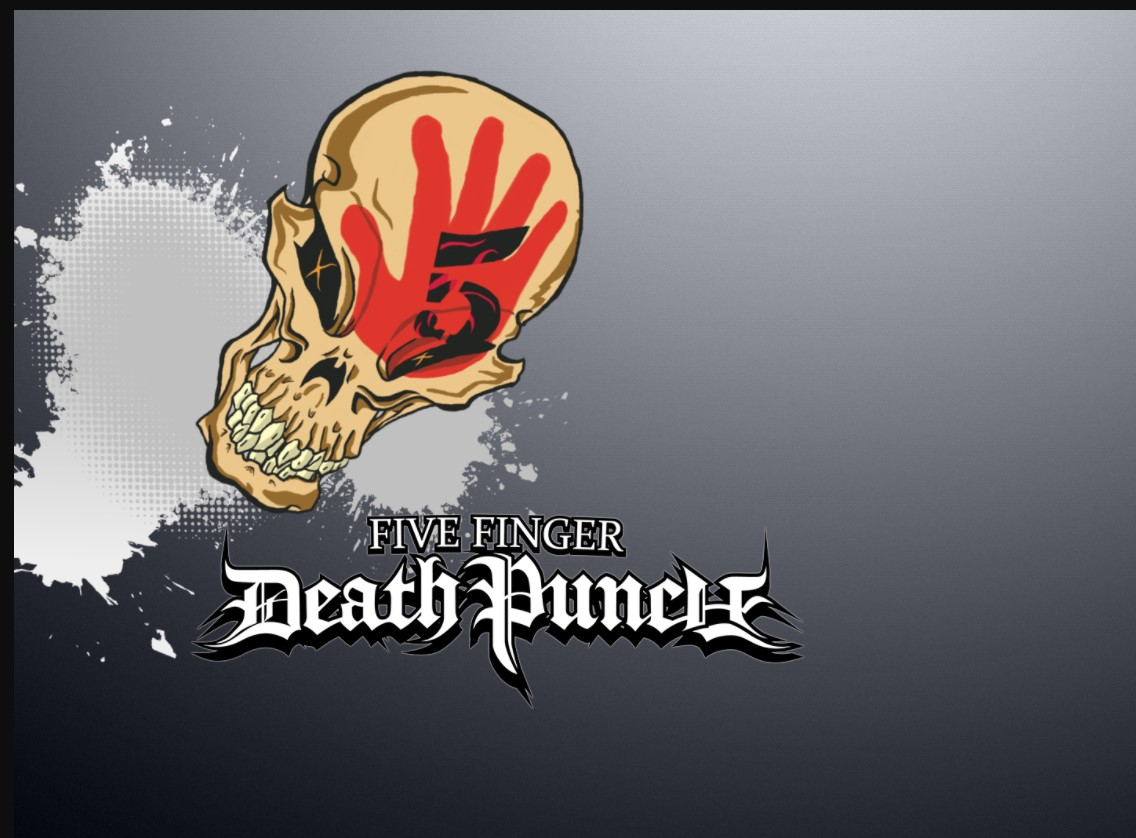 Five Finger Death Punch Phone Number, Email ID, Address, Fanmail, Tiktok and More