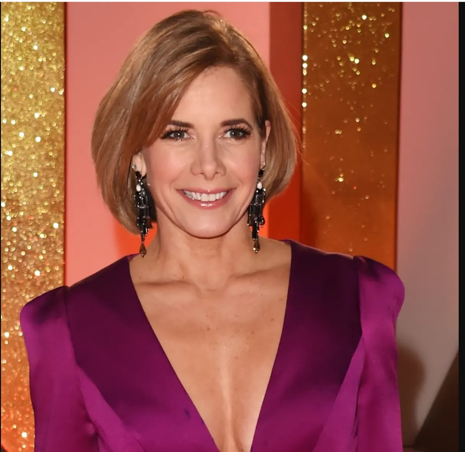 Darcey Bussell Phone Number