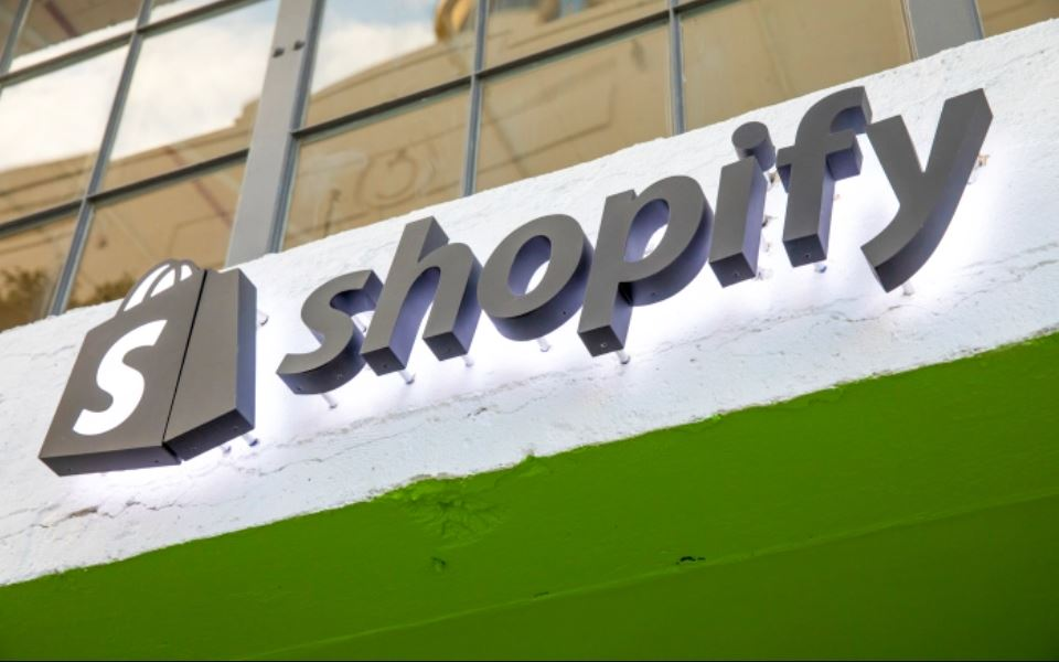 Shopify Corporate Office Address, Headquaters, Phone Number, Email ID, Address and more