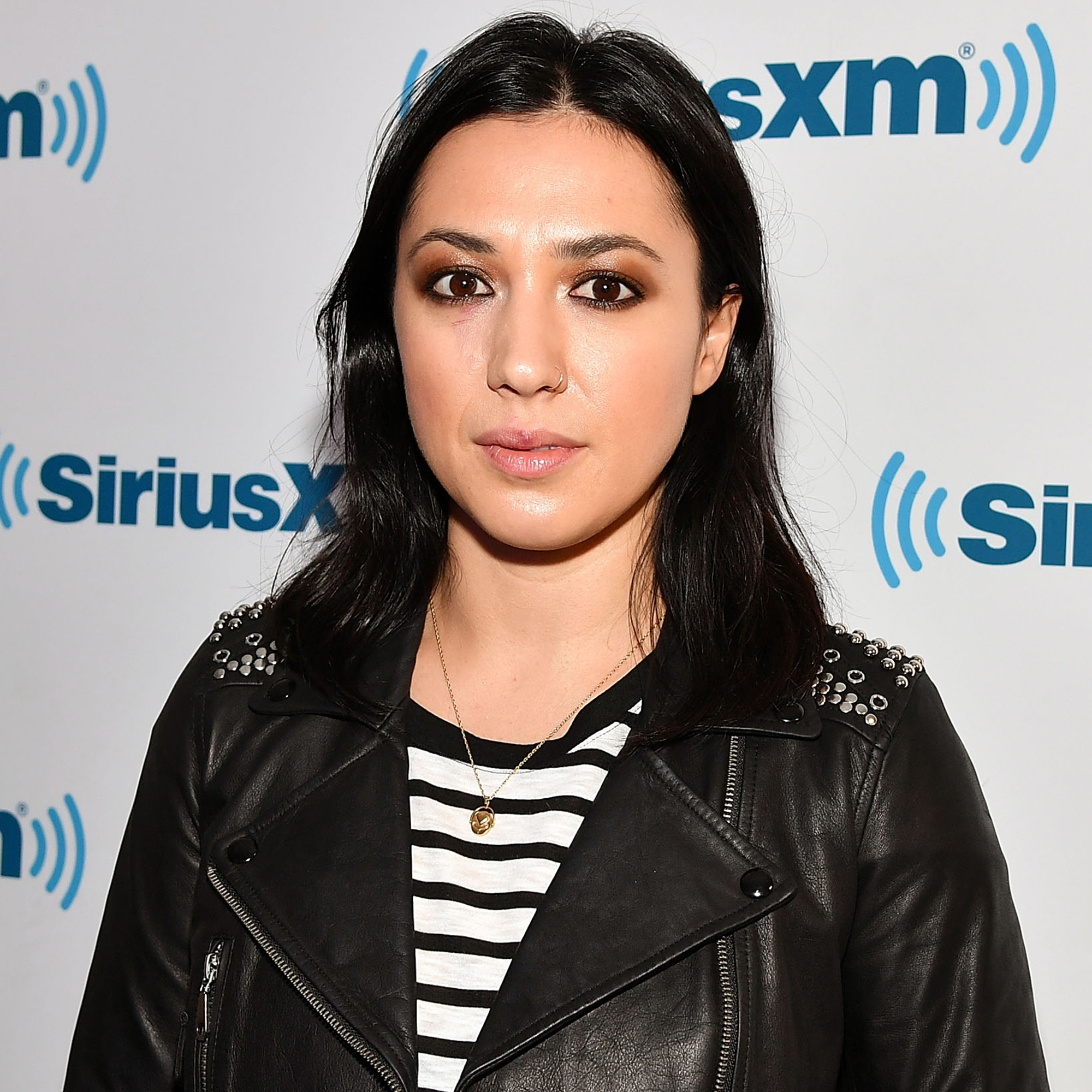 Michelle Branch Phone Number, Email ID, Address, Fanmail, Tiktok and More