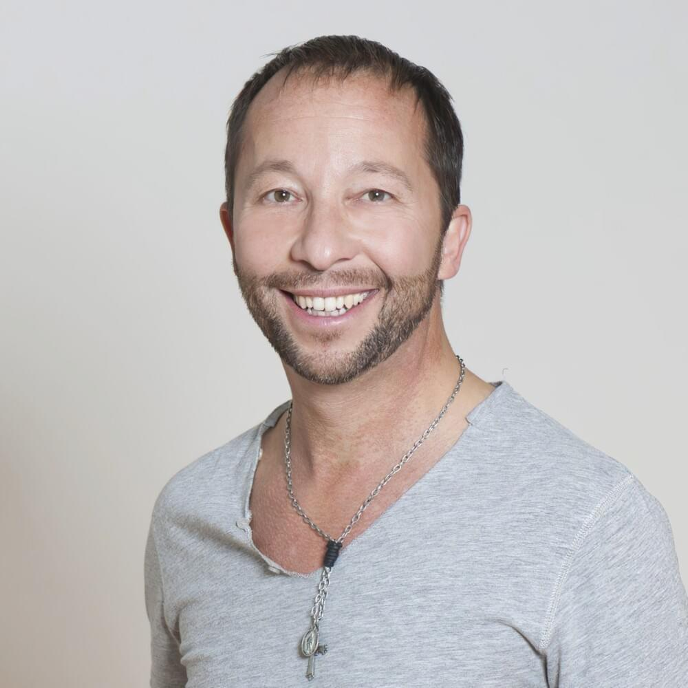 DJ Bobo Phone Number, Email ID, Address, Fanmail, Tiktok and More