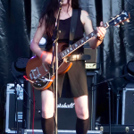 Kat Bjelland Phone Number, Email ID, Address, Fanmail, Tiktok and More