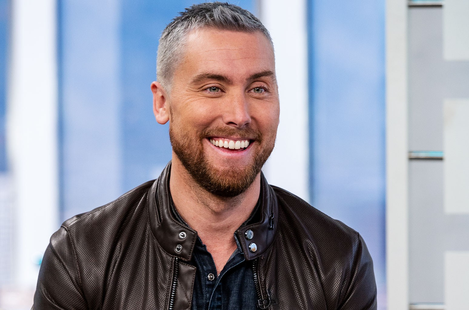 Lance Bass Phone Number, Email ID, Address, Fanmail, Tiktok and More