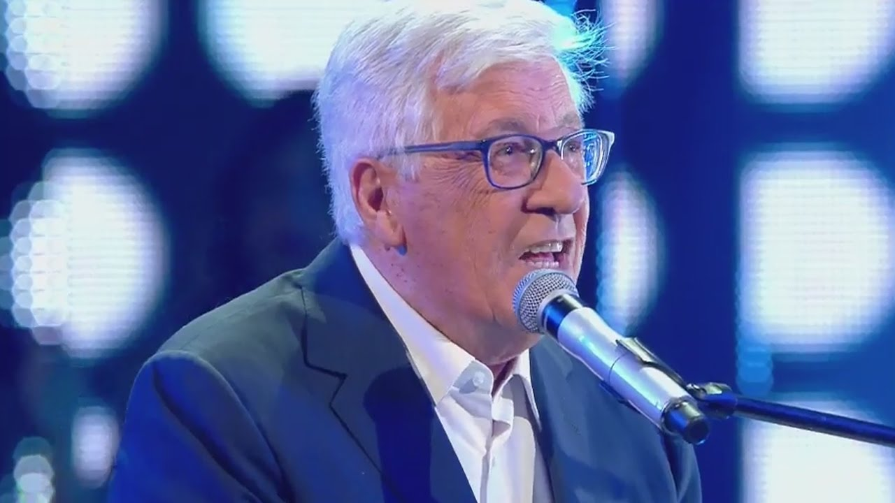 Peppino Di Capri Phone Number, Email ID, Address, Fanmail, Tiktok and More